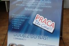 DSC_0571_(1280_x_1024)